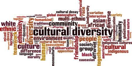 5 Ways to Develop a Culturally Diverse Mindset
