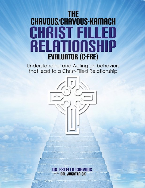 Christ Filled Relationship Evaluator